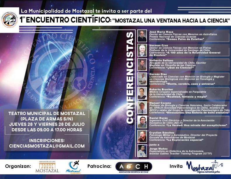 Mostazal2016_afiche_oficial_Encuentro-Cientifico
